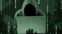 Un hacker marocain