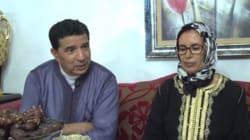 Le ministre Moubdie revient sur sa passion pour la t'bourida