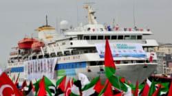 Turquie: Israël versera 20 millions de dollars d'indemnisation pour le raid de