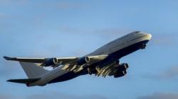 Τι είναι τα «μαύρα κουτιά» των αεροπλάνων; Όλα όσα δεν ξέρατε ή δεν είχατε σκεφτεί