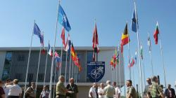 Το ΝΑΤΟ και οι προκλήσεις της