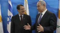 Τηλεφωνική επικοινωνία Νετανιάχου – Αναστασιάδη. «Δεν επηρεάζονται οι σχέσεις Ισραήλ –