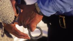 Καταγγελίες για παράνομες συλλήψεις γυναικών στο Μεξικό. Βιάζονται και βασανίζονται από