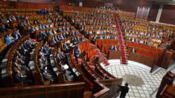 Le projet de loi sur les mutualités adopté en
