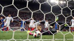 Wie die Fußball-EM ihre Kanzlei verändern