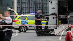 Ύποπτο όχημα κοντά στο βρετανικό κοινοβούλιο: Λήξη συναγερμού μετά την επιστροφή του οδηγού