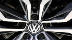 Η Volkswagen δέχτηκε να πληρώσει 15 δισ. στις ΗΠΑ, στον πρώτο «λογαριασμό» για το