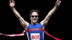 Empowering Athletes To Achieve Financial Peace Of
