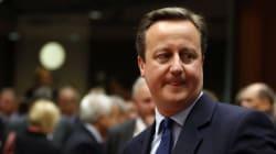 Σύνοδος Κορυφής: «Ραντεβού» το Σεπτέμβρη για το Brexit δίνουν οι Ευρωπαίοι