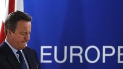 Τα 4 σημεία στα οποία θα επιμείνουν οι 27 για τη νέα σχέση της ΕΕ με τη Μεγάλη