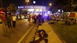 Attentat d'Istanbul: Tous les voyageurs tunisiens sains et saufs selon le ministère des Transports, un mort selon le ministèr...