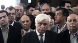 Καταδικάζει η ελληνική πολιτειακή και πολιτική ηγεσία την επίθεση στο αεροδρόμιο