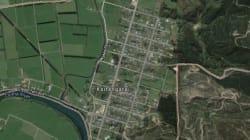 Η πόλη της Νέας Ζηλανδίας με τα οικονομικά σπίτια και τις 1.000 διαθέσιμες θέσεις