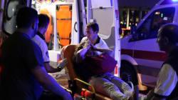 Qui est Fathi Bayoudh, le Tunisien victime de l'attentat