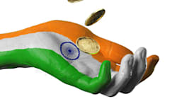 Post Brexit, India Can Be UK's America To The
