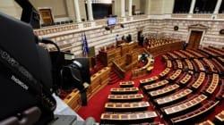 Εισήχθη στην Επιτροπή το νομοσχέδιο για τη συμφωνία ΟΛΠ και
