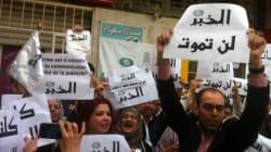 Affaire du rachat d'El Khabar: report du procès au 4