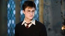 Ο Daniel Radcliffe θα υποδυόταν και πάλι τον Harry Potter υπό έναν