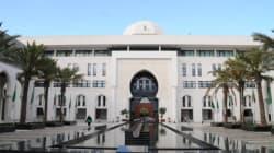 L'Algérie condamne avec force l'attentat terroriste perpétré à l'aéroport