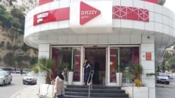 Djezzy s'associe à l'initiative du FCE et contribue avec 2 milliards de DZD à l'emprunt