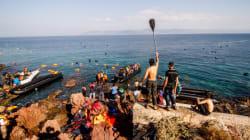 Κομισιόν: Αναξιοποίητα τα κονδύλια για το προσφυγικό από την Ελλάδα. Δεν έχουν υποβληθεί δαπάνες για