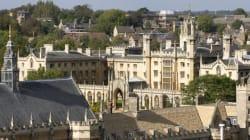 Βρετανία: Διαβεβαίωση πως δεν αλλάζει κάτι στα φοιτητικά δάνεια για τους σπουδαστές της