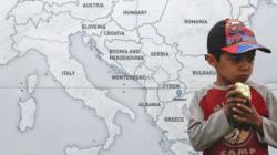 44 ΜΚΟ και οργανώσεις που δρουν στην Ελλάδα απαντούν σε 9 ερωτήσεις της HuffPost