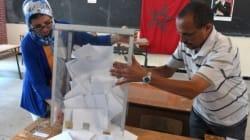 Le Mouvement Anfass demande l'ouverture d'une enquête sur les élections