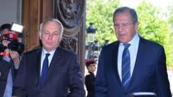 Reuters: «Ναι» από τη Ρωσία σε συνομιλίες με το ΝΑΤΟ μετά τη Σύνοδο Κορυφής της