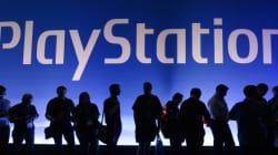 Jim Ryan, πρόεδρος της Sony Computer Entertainment Europe: Συνεχίζουμε να υποστηρίζουμε την