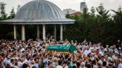 Attentat à l'aéroport d'Istanbul: la Turquie pointe