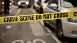 Η συγκλονιστική ιστορία της γυναίκας που εξιχνίασε την βίαιη δολοφονία της φίλης της μετά από 25