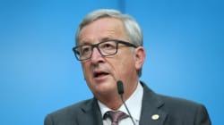 Juncker steht für die westeuropäisch geprägte EU des vergangenen