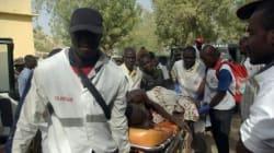 Cameroun: dix tués dans un attentat portant la marque de Boko