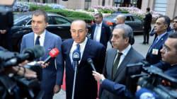 Άνοιξε επισήμως ένα νέο κεφάλαιο των ενταξιακών διαπραγματεύσεων με την Τουρκία λέει ευρωπαϊκή