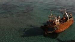 Tunisie: Ce drone shot vous fera découvrir le Cap-Bon autrement