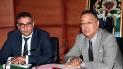 La Société marocaine d'ingénierie touristique fait le