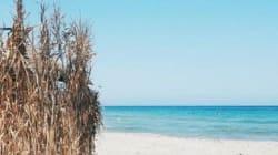 Quelles sont les 10 plages publiques tunisiennes qui ont le