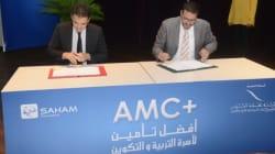Au Maroc, tous les enseignants du public bénéficieront désormais d'une assurance médicale