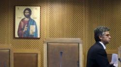 «Άφεση» χρέους 74% σε άνεργο με δικαστική
