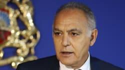 Salaheddine Mezouar présente sa démission de la présidence du
