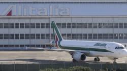En Italie, une femme retarde un vol après avoir entendu deux passagers marocains parler