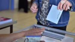 Δημοψηφίσματα τα