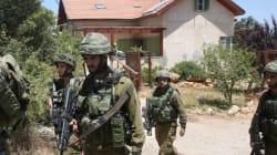 Δυτική Όχθη: 19χρονος Παλαιστίνιος σκότωσε 13χρονη Ισραηλινή και μετά σκοτώθηκε από