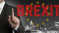 Agents of 'Project Fear' Finally Come to Their