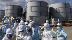 Φουκουσίμα: Τα επίπεδα ραδιενέργειας στη θάλασσα μειώνονται