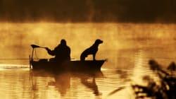Αγρότες και ψαράδες οι πιο επιρρεπείς σε αυτοκτονίες, λιγότερο από όλους οι