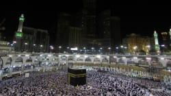 Pèlerinage à la Mecque : les fidèles porteront un bracelet