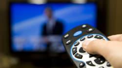 Le bashing de la télé n'est pas un sport qui fait