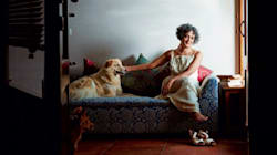 I Get So Annoyed When 'Cool' Young Women Say They Are Not Feminists: Arundhati